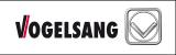 dosatori di precisione Vogelsang logo