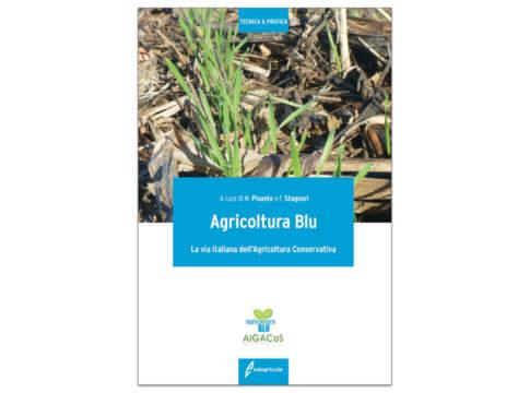 agricoltura blu