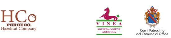 Progetto Nocciola Italia, un'opportunità per l'agricoltura marchigiana