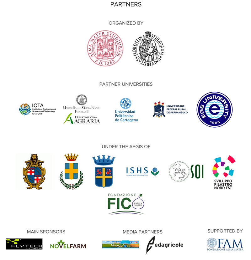 UrbanFarm2019, l'international challenge per l'innovazione in agricoltura urbana