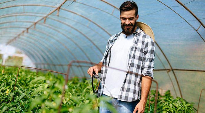 Osservatorio Giovani Agricoltori Nomisma-Edagricole