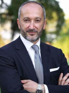 Alessandro Malavolti