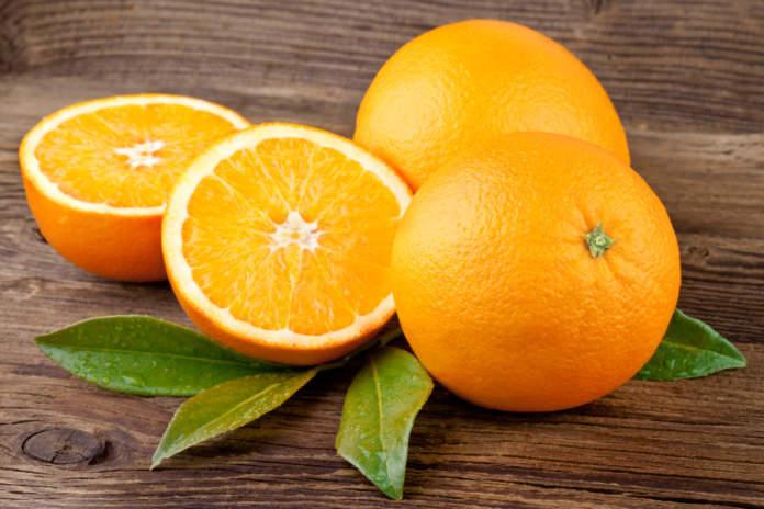 arance bio