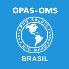 opas - oms
