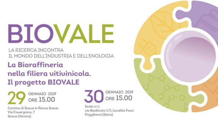 biovale 2019