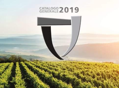 catalogo biogard 2019