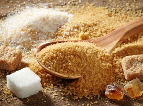 registro degli zuccheri