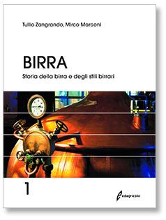 BIRRA 1 Storia della birra e degli stili birrari