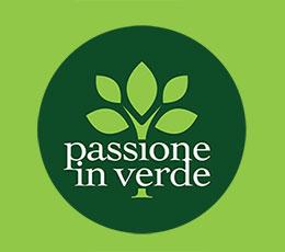 Passione verde in Italia: nuovi trend e prospettive digital