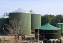 biometano nella lotta ai cambiamenti climatici
