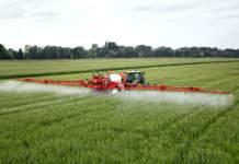 Agrofarma