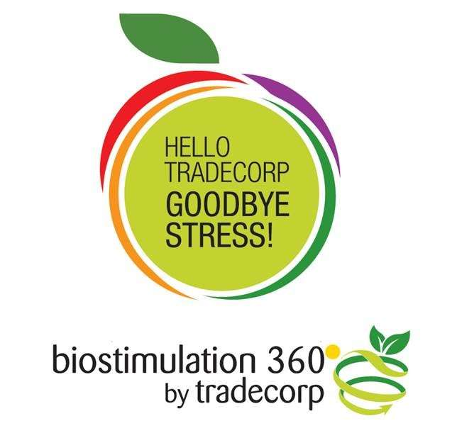 biostimulation di tradecorp