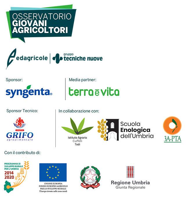 C'è Terra per Tutti, l'Agricoltura dà spettacolo a Todi