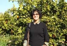 arance rosse e distretto agrumi di sicilia