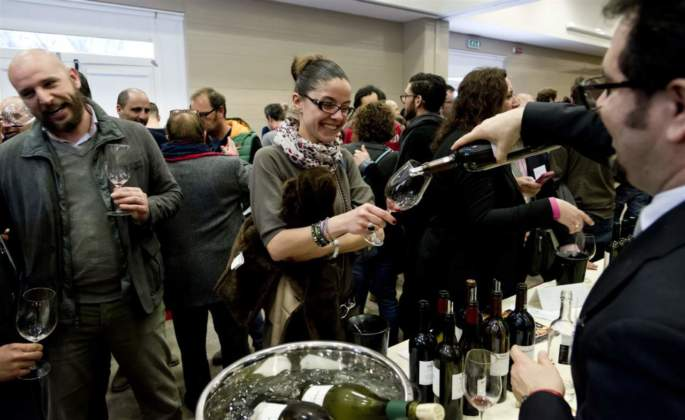 vini d'autore terre d'italia 2019
