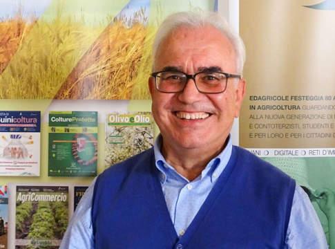 mercato fertilizzanti