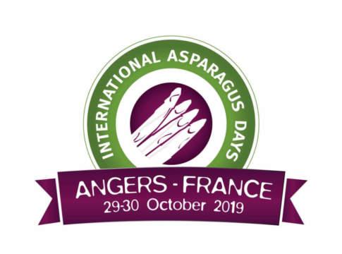 international asparaguys days 2019