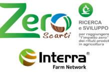 gestione dei rifiuti agricoli