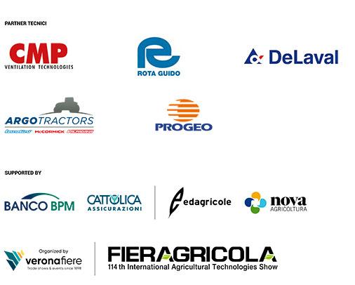 Evento live 2019, Fieragricola promuove la sostenibilità e l'economia circolare