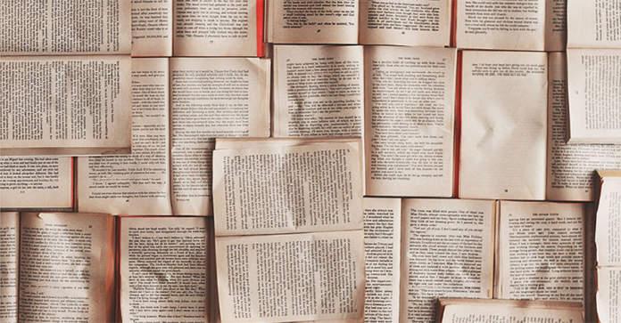 "ANA | ""I libri all'Accademia"""