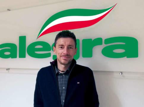 Mauro Laghi
