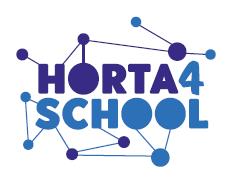 Horta4school