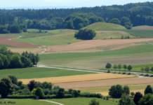 impegni agro-climatico-ambientali