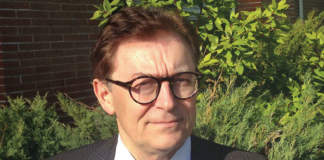 Angelo Frascarellli