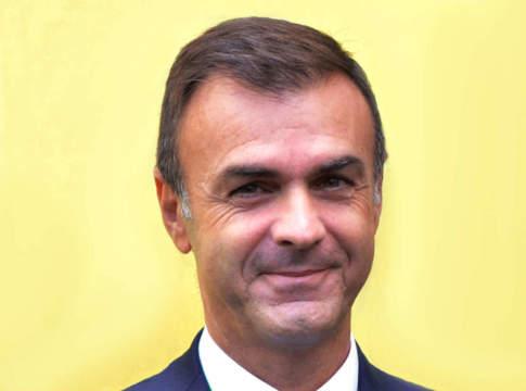 in difesa degli agricoltori italiani