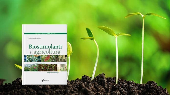 convegno biostimolanti in agricoltura