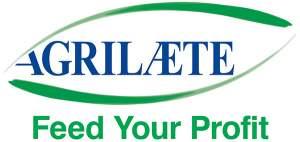 Agrilaete Logo 2019