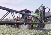 marchetti macchine agricole distributore