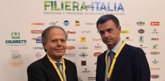 filiera Italia