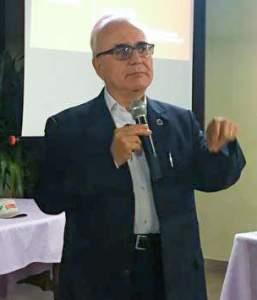Claudio Ciavatta