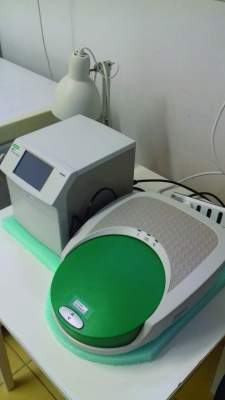 controlli fitopatologici