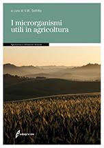 I microrganismi utili in agricoltura - Agronomia e coltivazioni erbacee