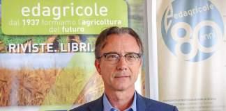nuovo modello agroalimentare