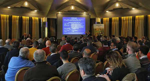 bioagrotech convention