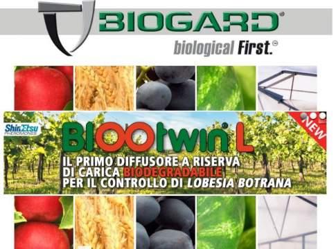 biogard catalogo 2020