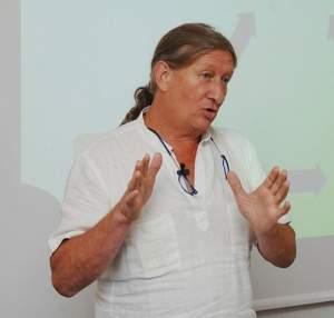 Maurizio Gritta