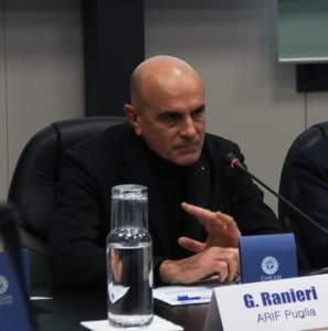 Gennaro Ranieri