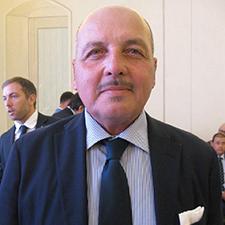 Dino Scanavino