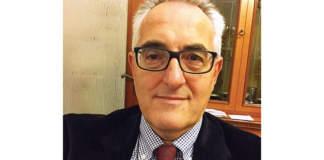 Massimo Mazzanti