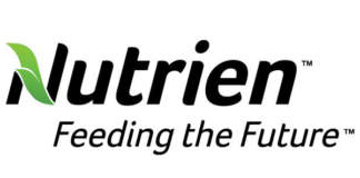 fertilizzanti nutrien