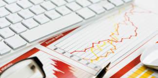 dati delle tendenze di mercato dei cerali del 2 aprile 2020