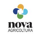 novagricoltura_no_accento_2015