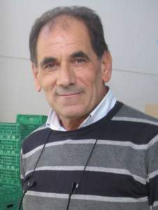 Giuseppe Appio