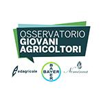 05_NBM18_029_Questionario_Giovani_Agricoltori.indd