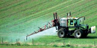 agricoltura farm to fork secondo compag