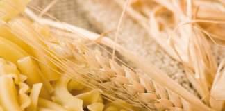 grano-pasta
